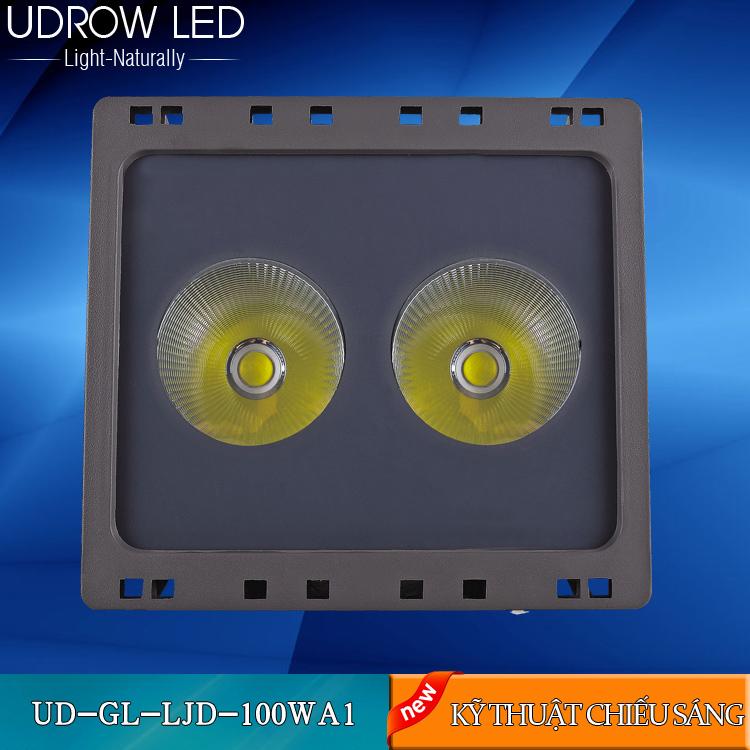 UD-GL-FL100WA3