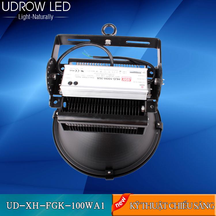 UD-XH-100W220V
