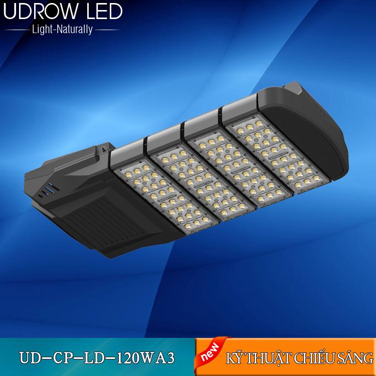 UD-CP3-SL120WA1
