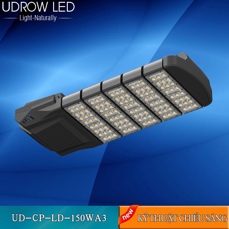 UD-CP3-SL150WA1