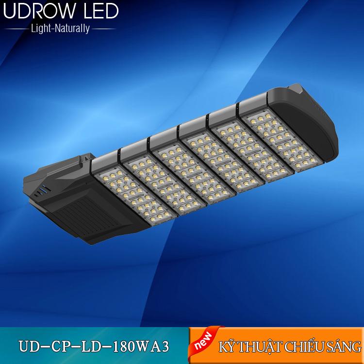 UD-CP3-SL180WA1