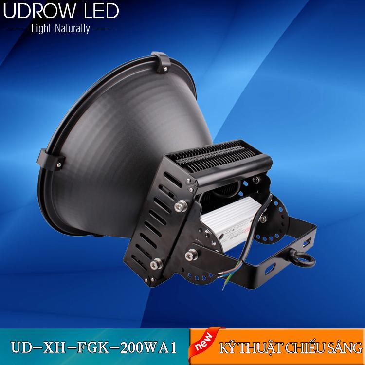 UD-XH-200W220V