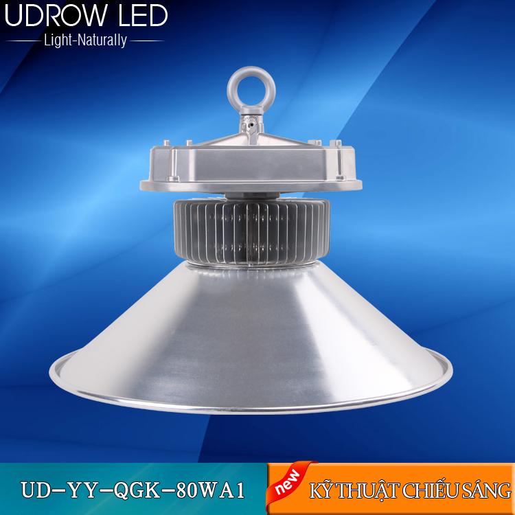 UD-YY-150WQP