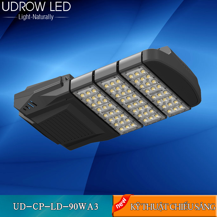 UD-CP3-SL90WA1