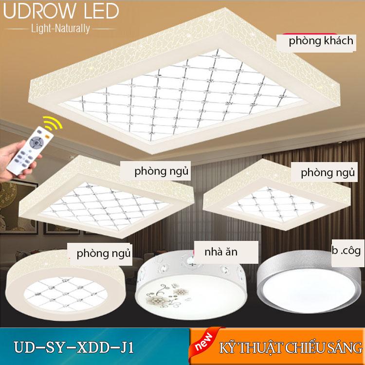đèn trang trí UD-OP06